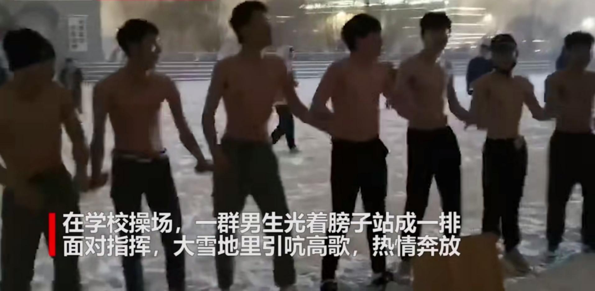 特马博彩业,小情侣闹矛盾在家点燃纸巾引发火灾 警方:拘留!