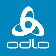 瑞士户外品牌Odlo被Monte Rosa收购,现为多个北欧国家滑雪队合作伙伴