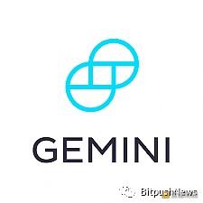 三星将Gemini交易所整合到其区块链钱包当中 金色财经