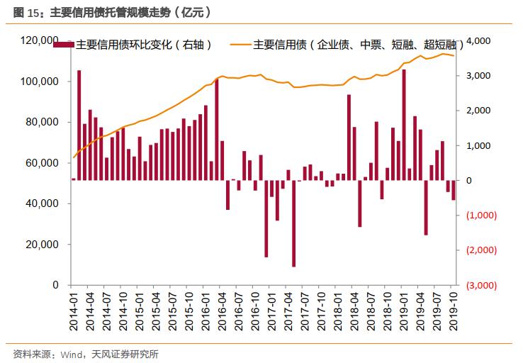 云海游戏中心官网-奈雪的茶牵头发布《2019 新式茶饮消费白皮书》:中国茶饮市场规模将突破 4000 亿