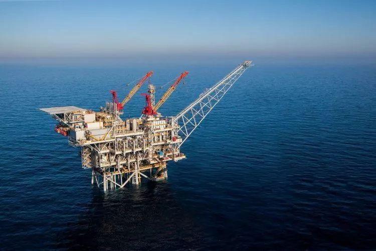 菲外长称南海采油和中国六四分成 菲国内还有人不满