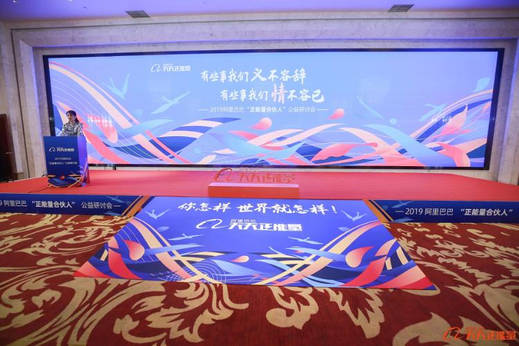 http://www.xqweigou.com/dianshangyunying/67594.html