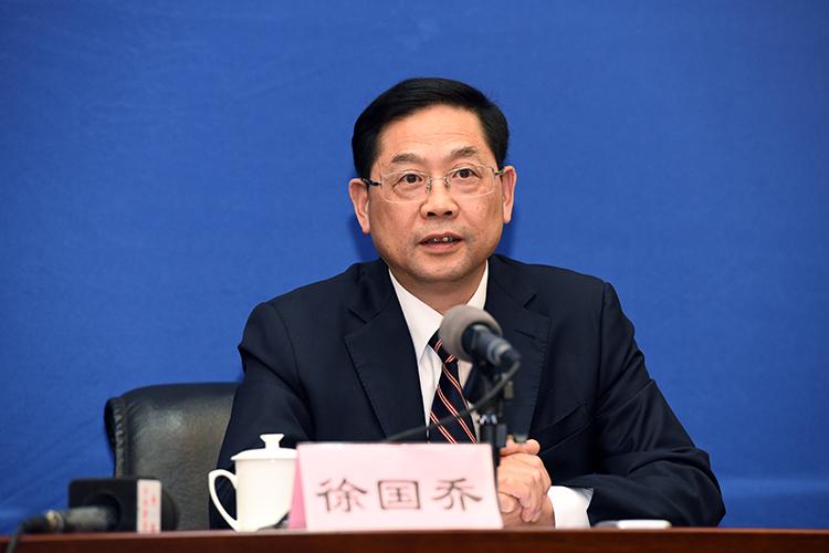 http://www.hljold.org.cn/shehuiwanxiang/283724.html