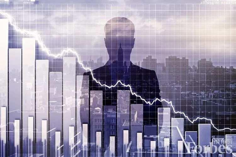 1991年的经济衰退和储蓄贷款危机能告诉我们什么?