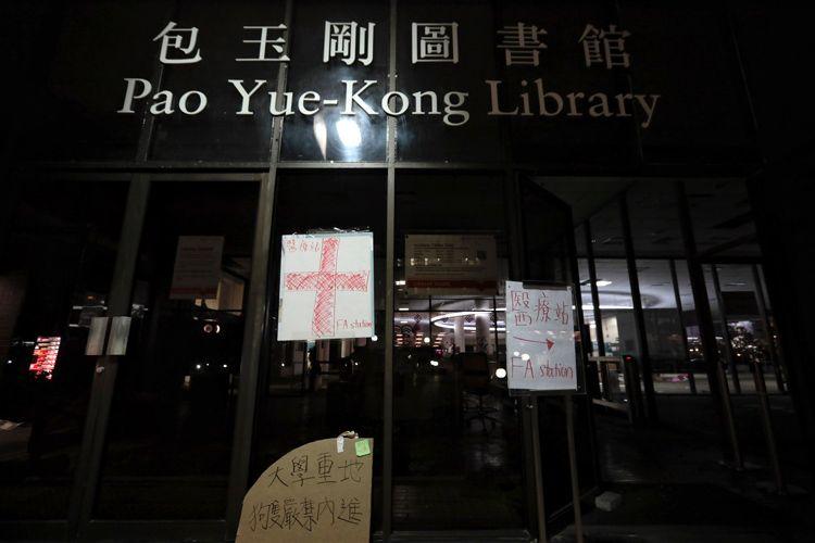 首存送彩金是什么意思·海南乐东县人大常委会副主任韦求香逝世 终年54岁