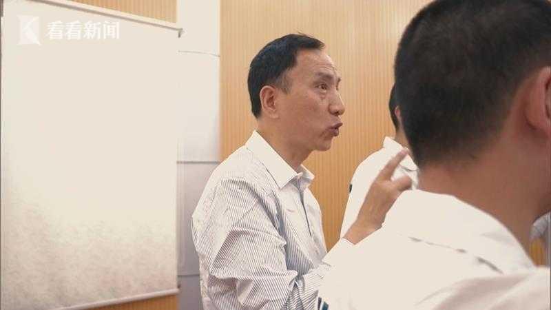 西安副市长:我们不红 始皇不容