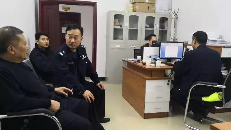 """「博马娱乐官网官网授权」""""十乱""""现象大为改观"""