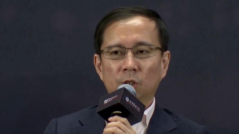 「外围大班是什么」第八届中国好教育颁奖盛典举行 甘肃省4名优秀教师获奖