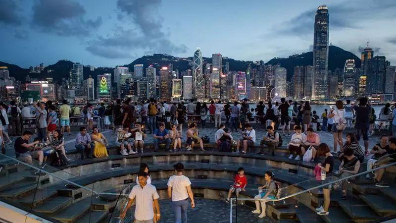 注册送白菜600c_港股公告精选:酷派集团已达成复牌条件 7月19日复牌