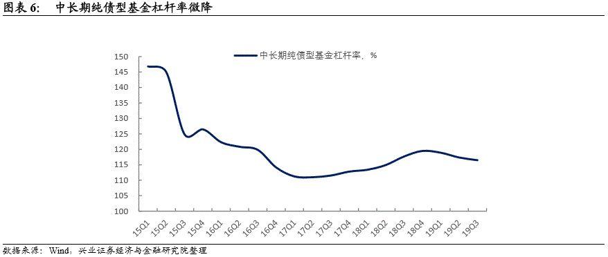 太阳城亚洲信誉-中金网0917商品期货日评:乙二醇期货主力合约涨逾7% 塑料涨停