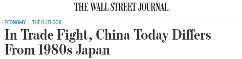 对中俄来势汹汹变本加厉,美国究竟想干嘛