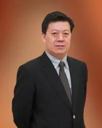 图片来自中国信保官网