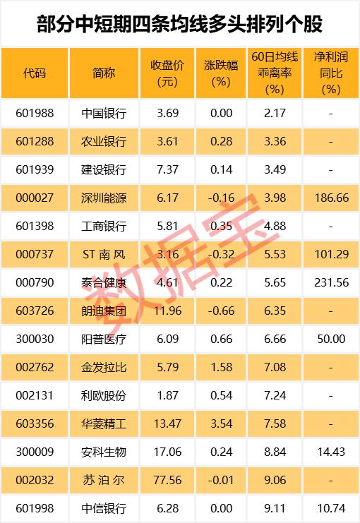 投注确认-摩拜杭州百日大数据出炉:骑行距离可绕西湖400万圈,今起新用户免押金骑行