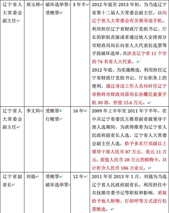 彩票网投pk十平台|衢州市互联网违法和不良信息举报中心网站正式开通