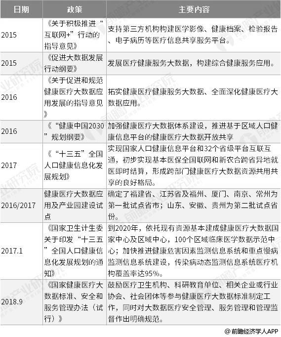 http://www.weixinrensheng.com/kejika/978013.html