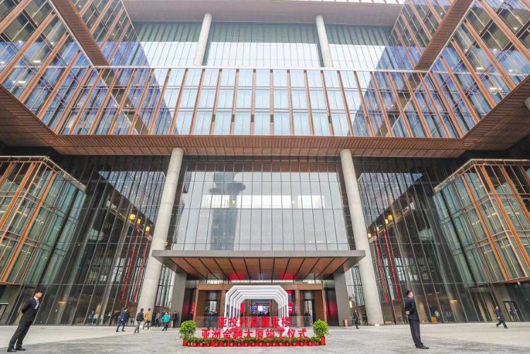 永利博手机登入娱乐app下载,广州大学城新添无人机人才培养基地