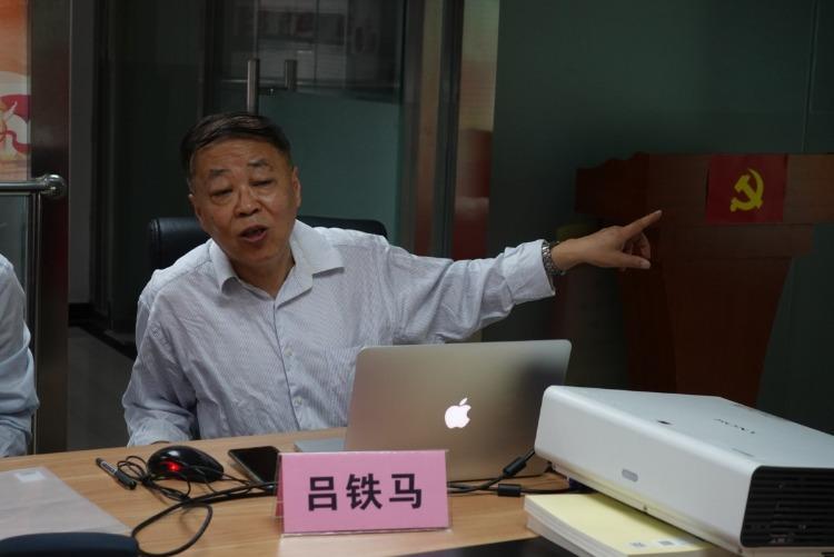 「jj2018最新版」高能少年团贼好看!王俊凯被虫吓傻,张一山抠脚,一整集笑料不断
