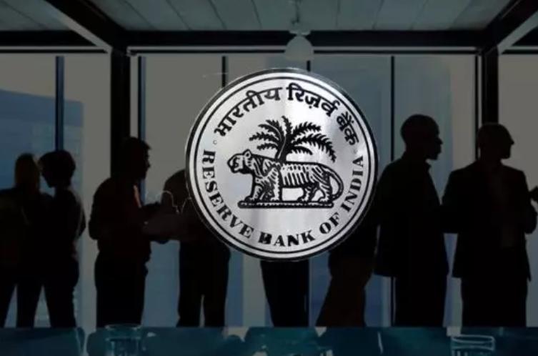 印度央行即将推出小型金融银行牌照指引草案