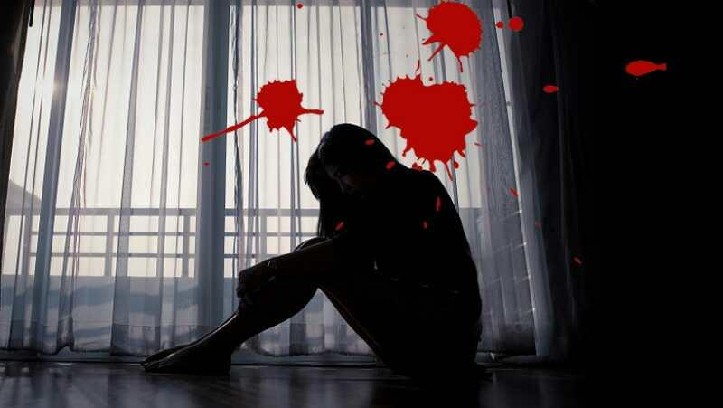 明知患艾滋病还两次未戴避孕套卖淫,女子获刑一年三个月