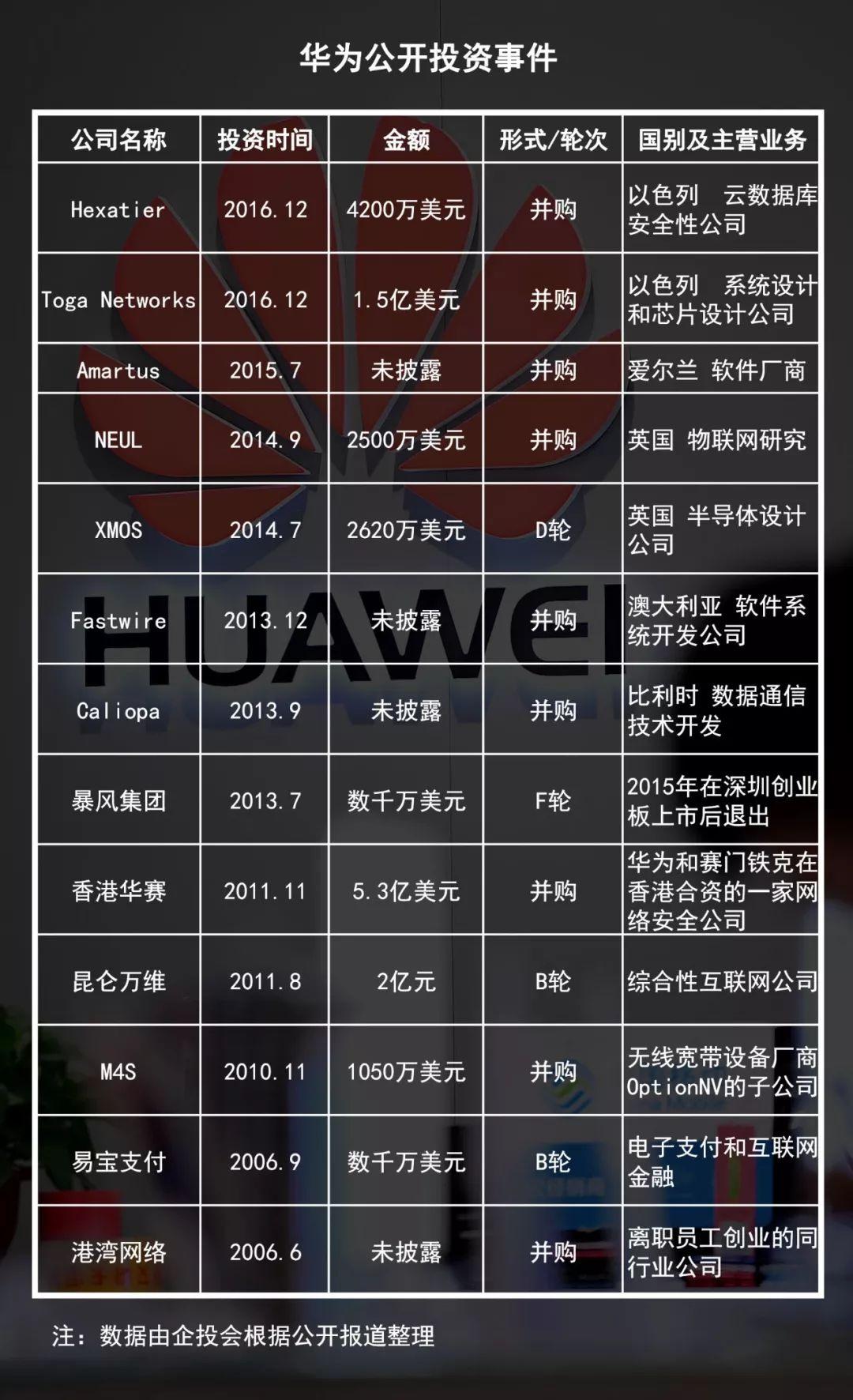 利来电游娱乐官方网址-莫开伟:国务院减税大招再蓄实体经济发展动能