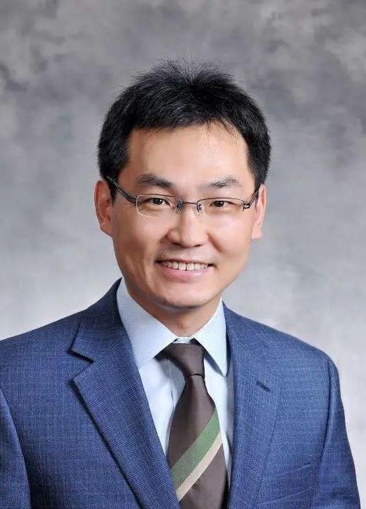 复旦大学管理学院副教授李治国:新冠疫情下,中国经济和企业如何实现长远发展?