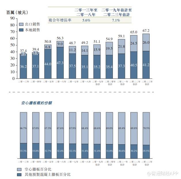 永隆娱乐场|湖南70年来慈善救助2000万困难群众