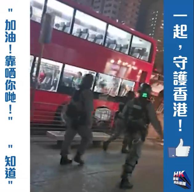 http://www.edaojz.cn/youxijingji/307330.html