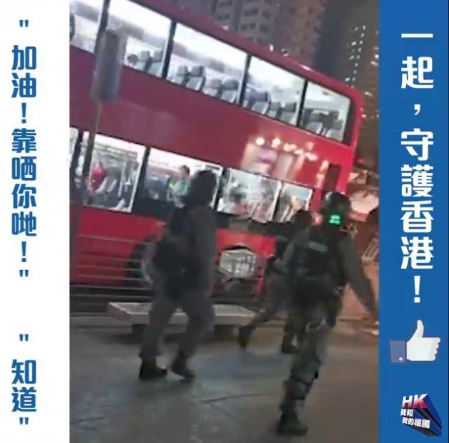 「亚美赌城网站」重庆:六旬老人使用非遗古法织丝四十年 期待年轻人传承手艺