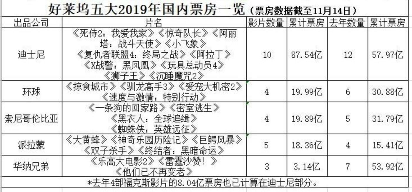 吉祥北斗官网·上交所:上市公司风险因素在一段时期内有所集中 原因包括财务造假、资金占用等