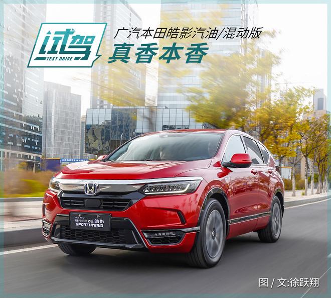 http://www.jienengcc.cn/nenyuanxinwen/150044.html