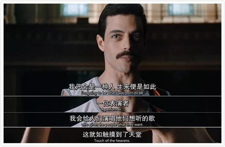 九州娱乐ts111.tw 23