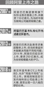 五星真人娱乐网,环旭电子股份有限公司第四届董事会第十六次会议决议公告