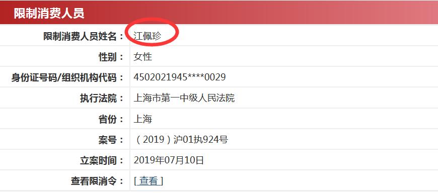 百度娱乐用户登录开户,广西2017年一级建造师考试报名时间6月17日至7月6日