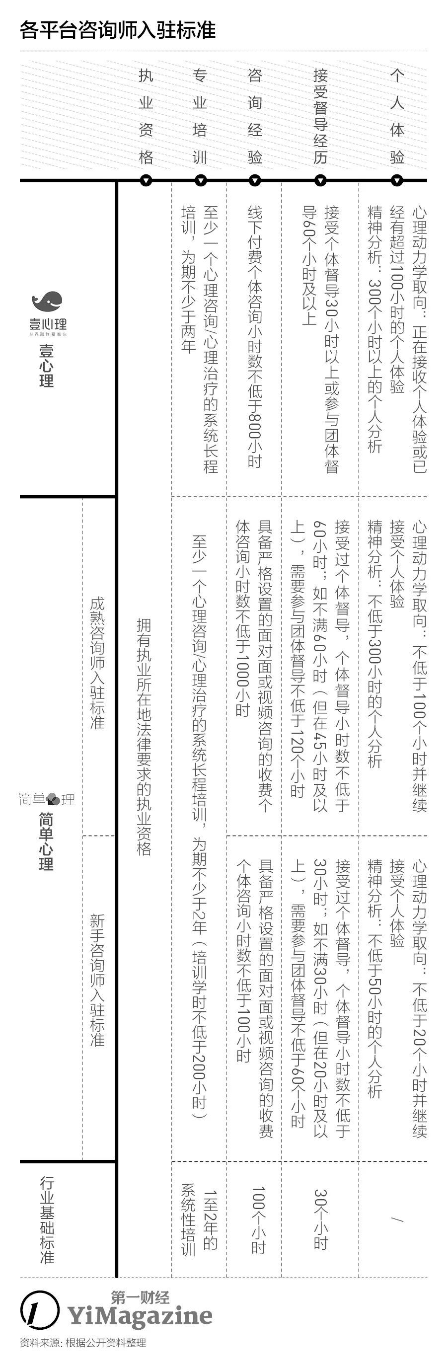 「在泰国博彩合法吗」颜丙涛破奥沙利文纪录差一步 最年轻冠军将诞生?