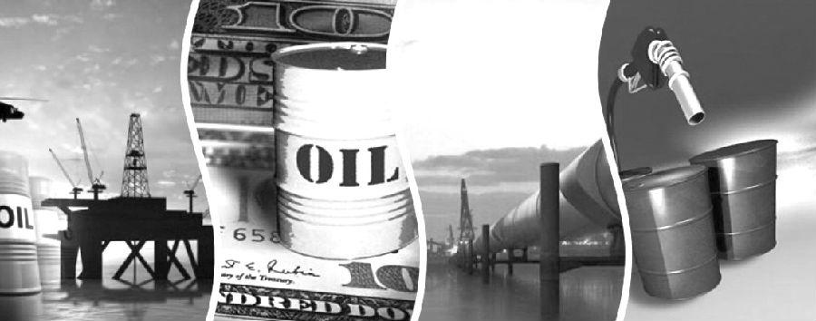 NYMEX WTI原油期货交割机制研究