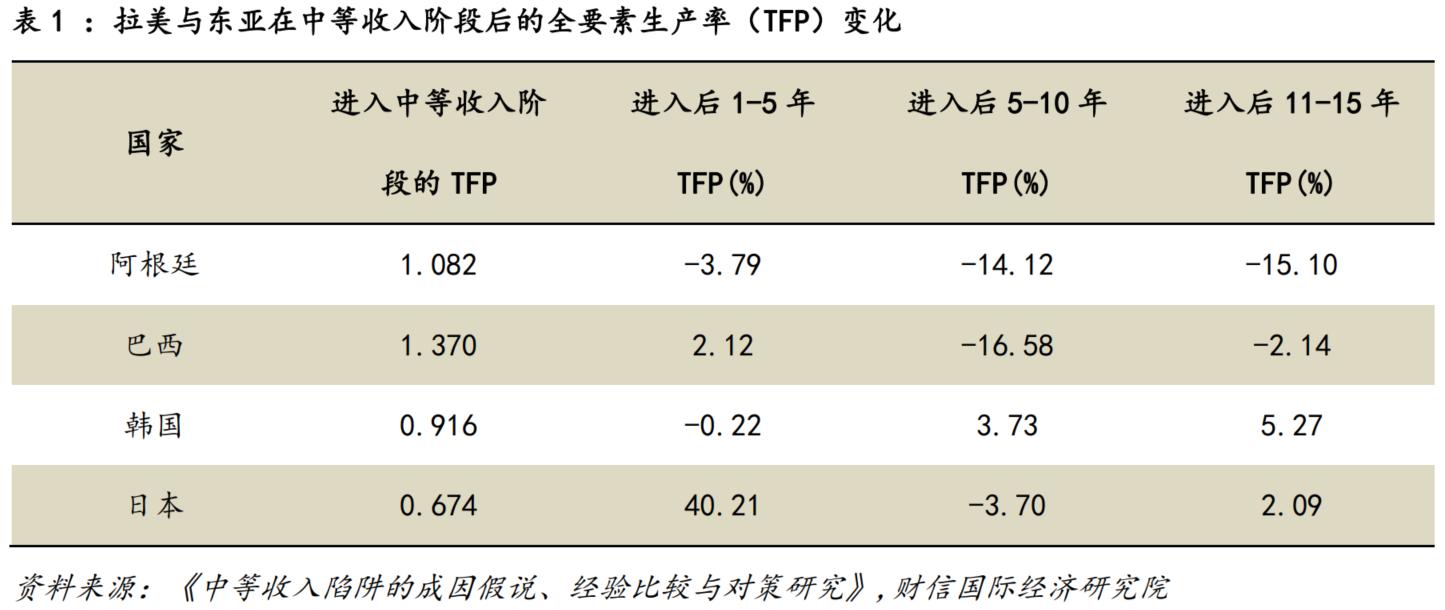 pt游戏大奖截图-济宁实施职业技能提升行动 力争技能劳动者占25%以上