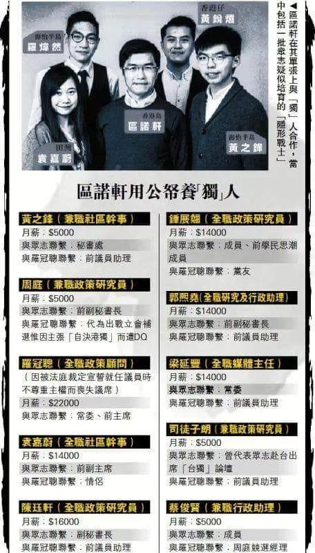 8彩娱乐场开户_梦幻西游:李永生麻烦大了,1.34亿流水的帮派年底紧急裁员80%