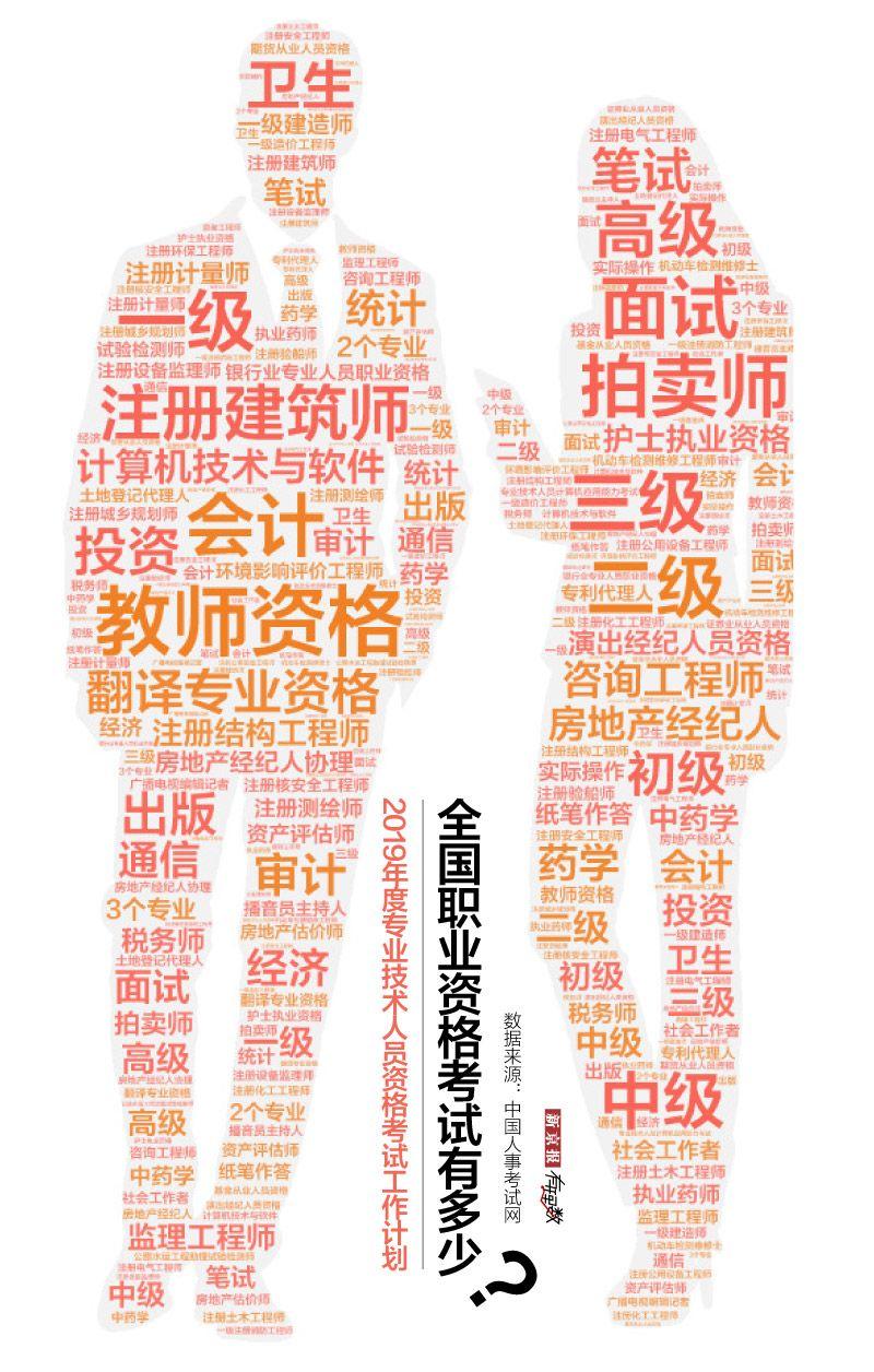 中国赌城是真的假的,李嘉诚十问汕大学子,并一一以行动作答