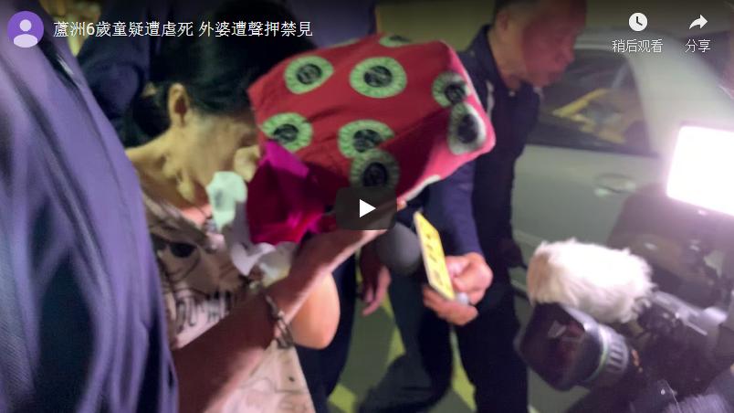 """博狗网上菠菜,辽源就业""""三岗""""工程提升就业保障能力"""