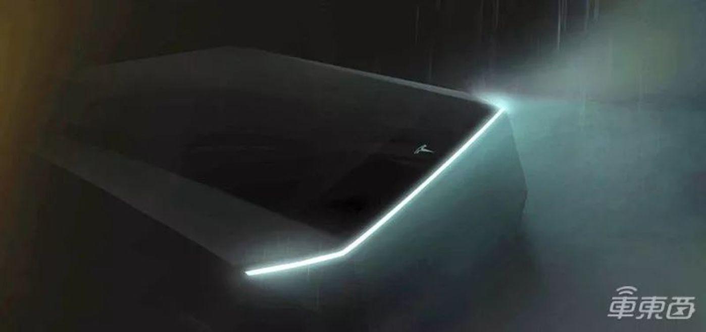 原2158金沙网站多少_探影能否一路披荆斩棘 在小型SUV市场分得一杯羹?