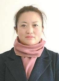 天富,大代天富表畅谈中国之治|法治宣讲入乡村图片