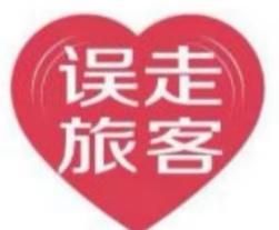 新大体验金-乒超快讯:刘诗雯状态低迷负于孙颖莎