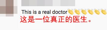 吉祥坊手机客户端app-聚焦基层政府质量提升,上海闵行区在全市率先发布这个区域标准