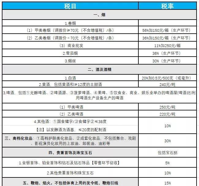 """注册送钱的软件·恒大夺冠历程回顾:一波13连胜反超国安,卡帅""""学成归来""""终捧杯"""