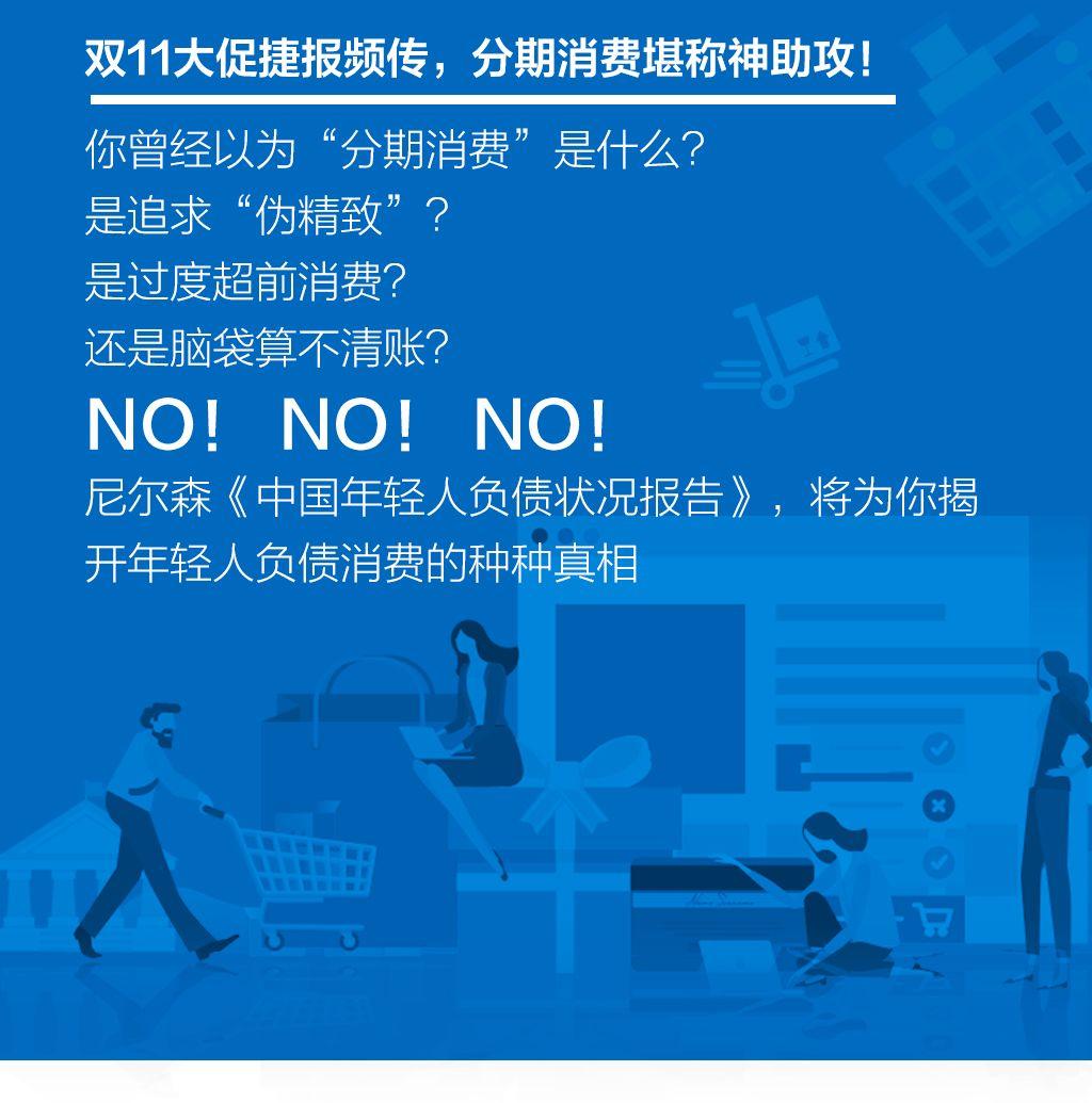 「赌钱开什么好」京剧电影《大闹天宫》向世界传播中国好戏
