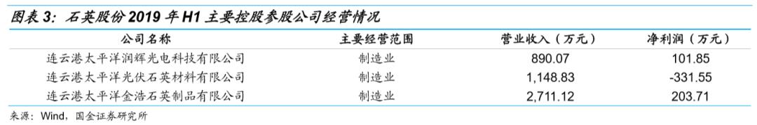 中信平台电子监管码查询_中秋小长假连州迎客逾10万人次