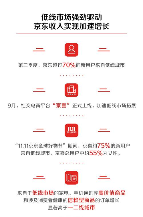 平台博彩_齐白石画3尊佛像卖了5亿,民众质疑:画简单太贵?专家:不懂艺术
