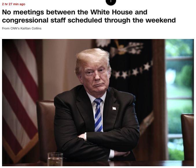 图片来源:截自CNN相关报道