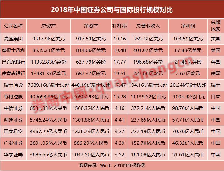 百利宫娱乐场手机版 吴亦凡影像检查报告被泄露,医院道歉:严查!