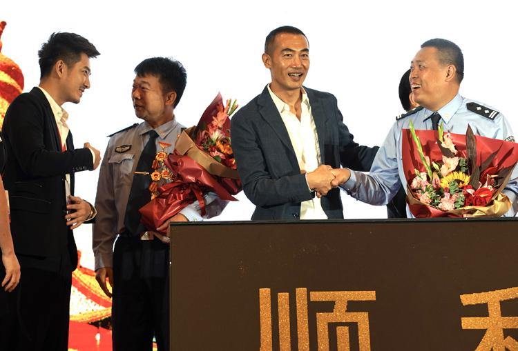 http://www.k2summit.cn/qichexiaofei/1094530.html